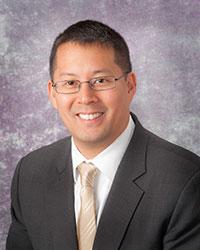 Stephen Chan, MD, PhD