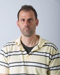 Lou Halvas, PhD