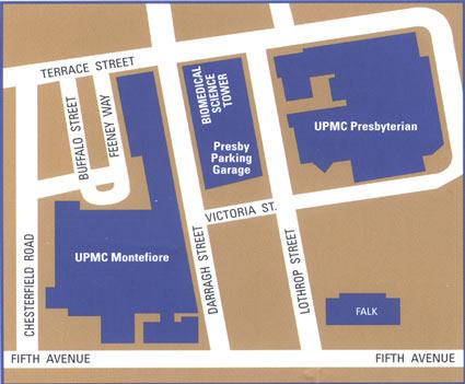 DGIM Presby-Montefiore | Department of Medicine