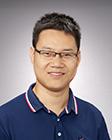 Xianglei Liu, MD, PhD