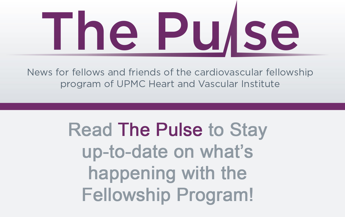 CARD Current Fellows | Department of Medicine