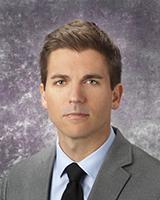 Michael Jurczak, PhD