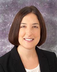 Jessica Bon Field MD MS