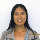 Megan Shi, MSc