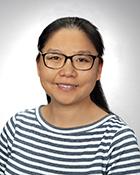 Cuiling Xu, PhD
