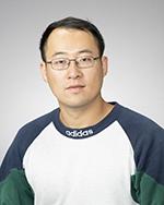 Zehua Sun, PhD