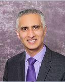Amjad Ali, MD