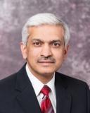 Muhammad Asad, MD
