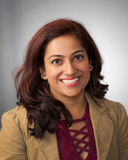 Deepa Berman, MD