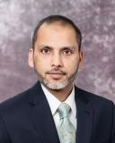 Jawaid Kalim, MD