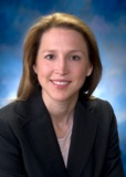 Erin E. Kershaw, MD