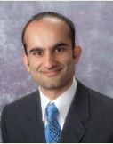 Hussain Mahmud, MD