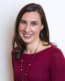 Nicole Newingham, PA