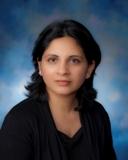 Mamta Patel, MD
