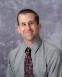 David A. Rometo, MD