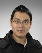 Chuan Chen, PhD