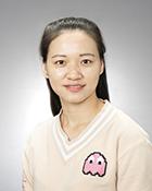 Xiaojie Chu, PhD