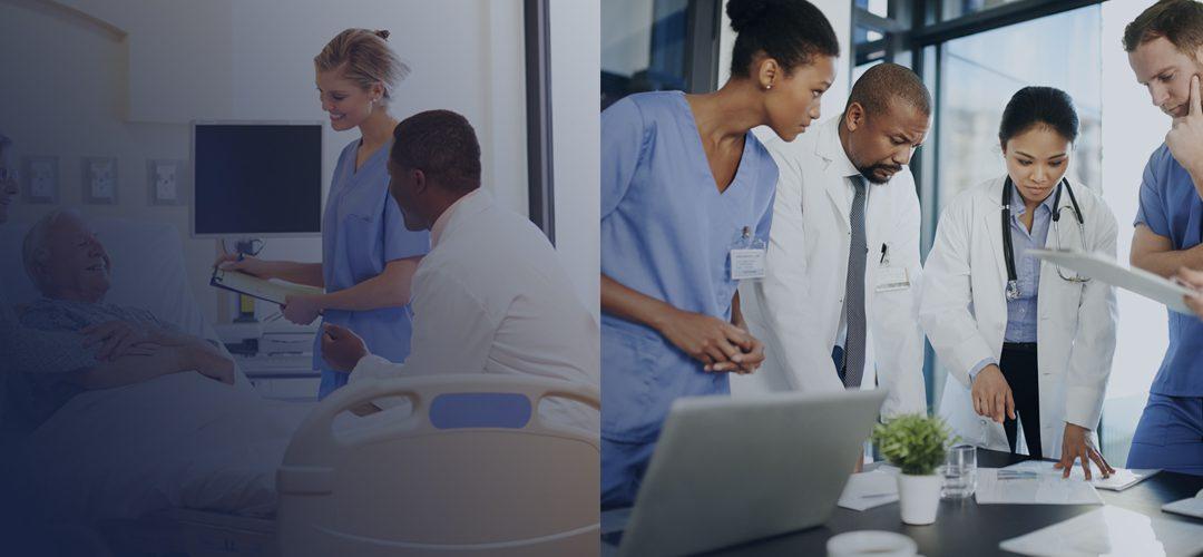 Update in Internal Medicine 2020