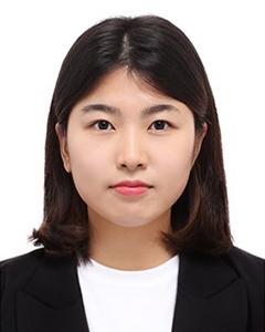 Yae-Jin Kim, PhD
