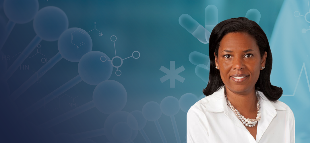 Dr. Esa Davis Appointed to the U.S. Preventative Services Task Force