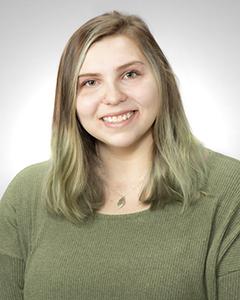 Jennifer Roscher