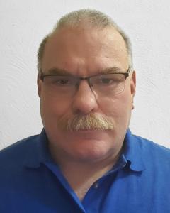 Mark Winterhalter