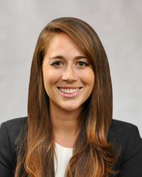 Lauren Goldberg, MD