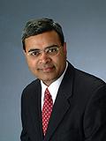 Ramesh Ramanathan, MD